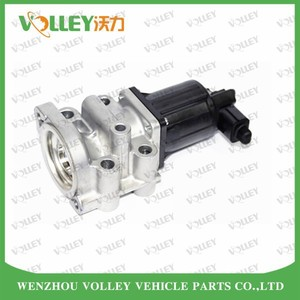 Vehicle Egr, Vehicle Egr Suppliers and Manufacturers at