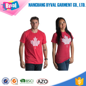 Garments Importers Of Canada, Garments Importers Of Canada Suppliers