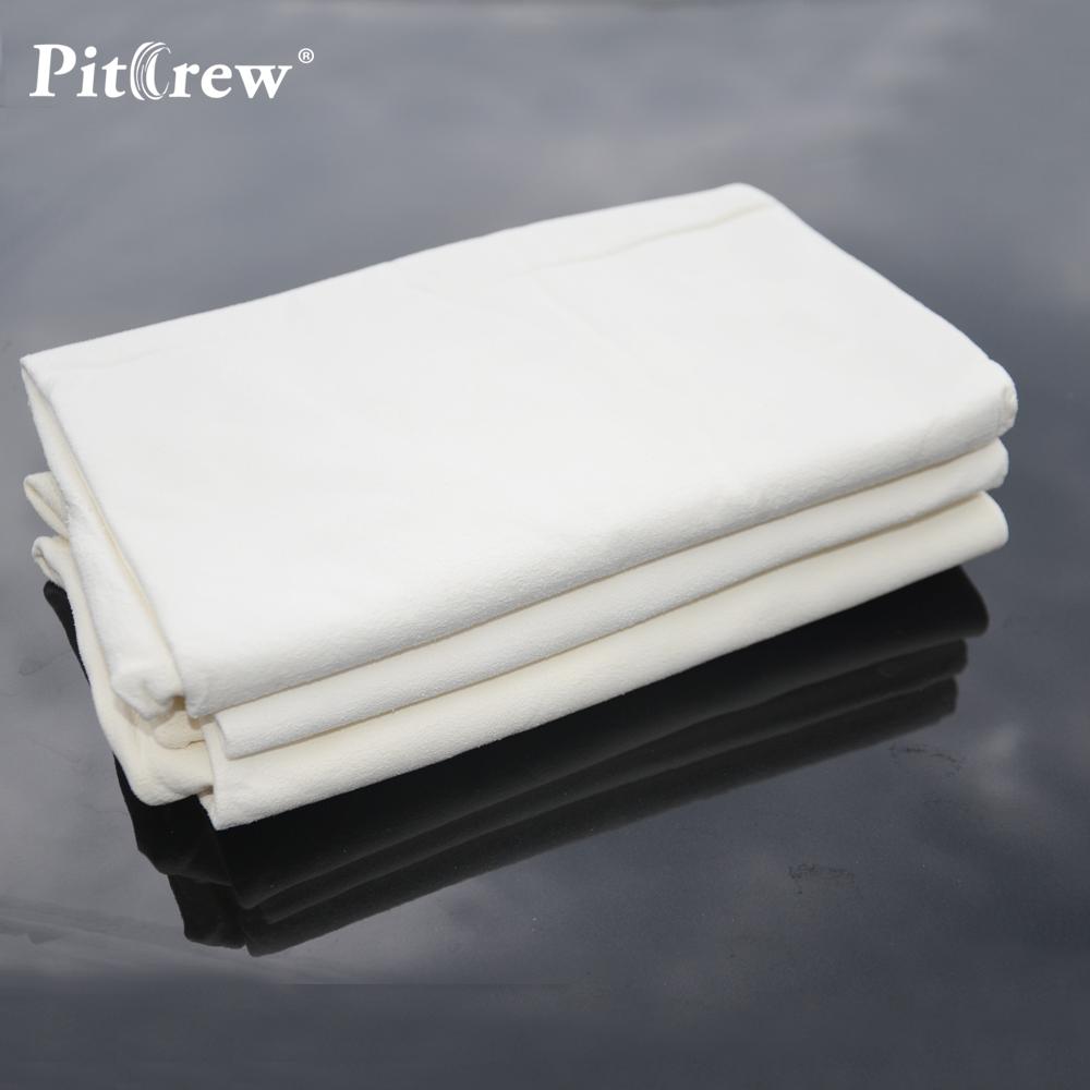 achetez en gros peau de chamois en ligne des grossistes peau de chamois chinois aliexpress. Black Bedroom Furniture Sets. Home Design Ideas