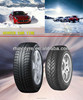 chinese reliable brand trust supplier 185/70r13 195/60r15 tyre for passenger vehicle