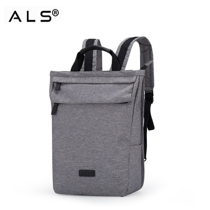 67035b53d Kanken waterproof backpack, korea style bag backpack,kanken laptop backpack