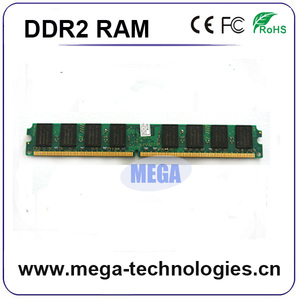 Hynix Ddr2 4gb, Hynix Ddr2 4gb Suppliers and Manufacturers