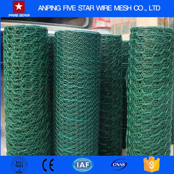 2016 Factory Price Lowes Chicken Wire Mesh Roll For Sale - Buy ...