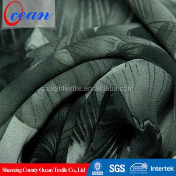 Asian Satin Fabric 18