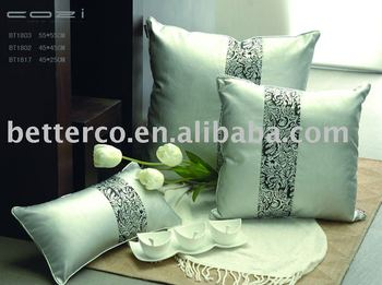 2014 Latest Throw Pillow 78bd6ff367c4