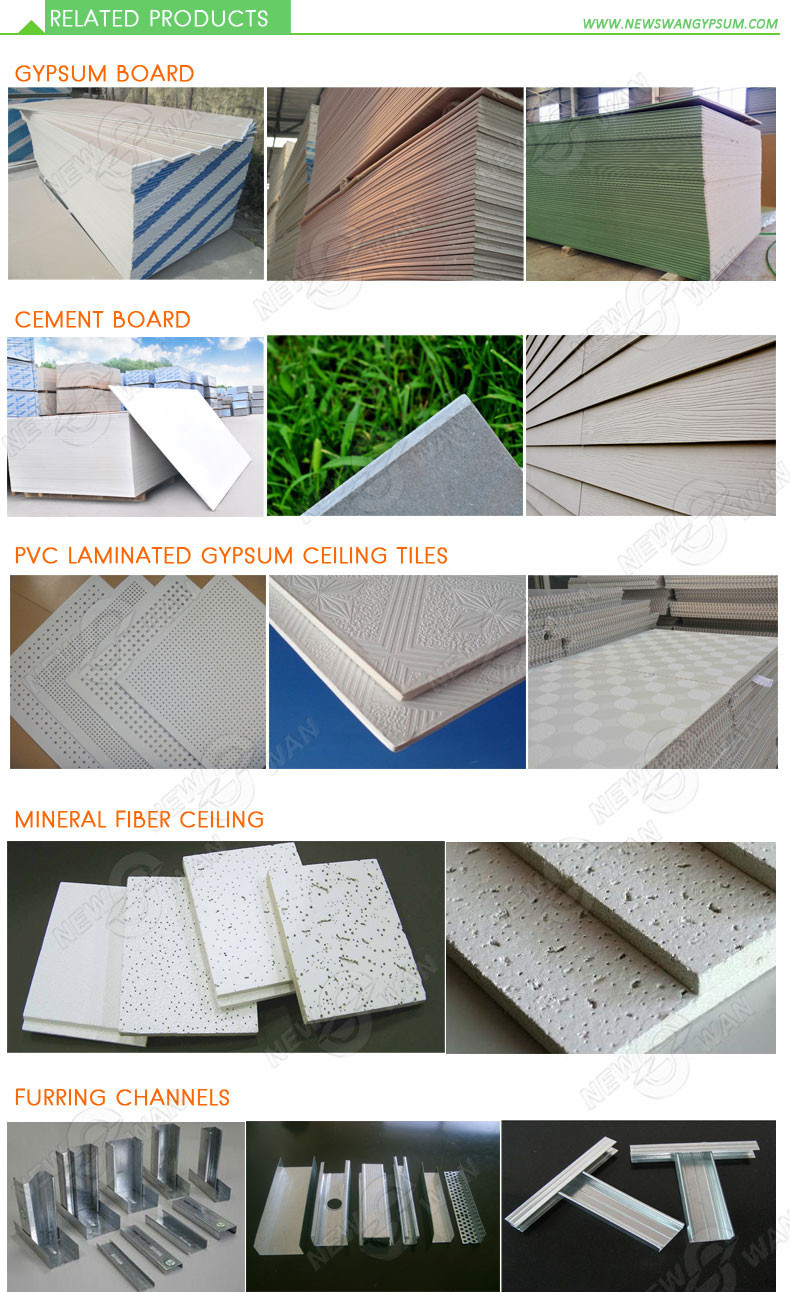 Fire Rated Gypsum Board : Fire rated resistant gypsum board buy