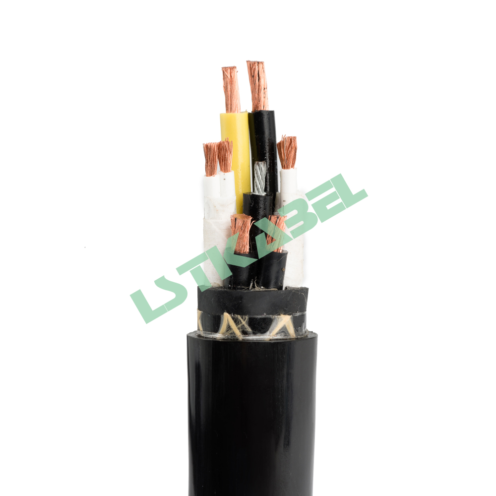 China Kevlar Reinforced Cable Optical Gjfjv Type Single Core House Wiring Indoor Fiber Optic Manufacturers And Suppliers On