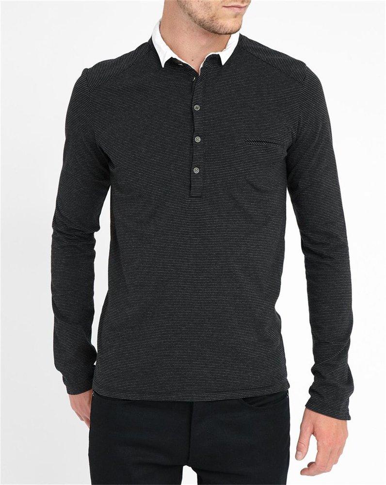 Black t shirt bulk - Bulk Polo Shirts Bulk Polo Shirts Suppliers And Manufacturers At Alibaba Com