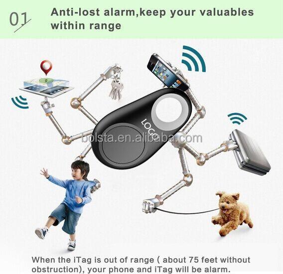 sonderangebote micro mini gps tracker schl sselbund sender schl sselanh nger gps tracker alarm. Black Bedroom Furniture Sets. Home Design Ideas
