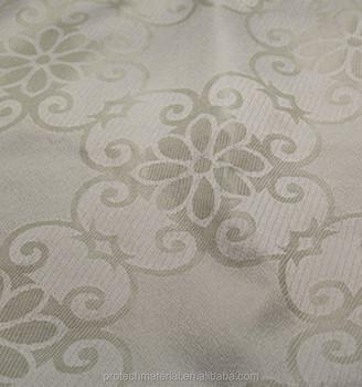 jacquard mattress fabric mattress fabric suppliers