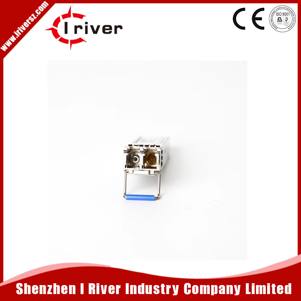 10g xfp 155M 1.25G 40G 100G fiber optical transceiver 10g copper SFP+ Compatible Cisco Huawei
