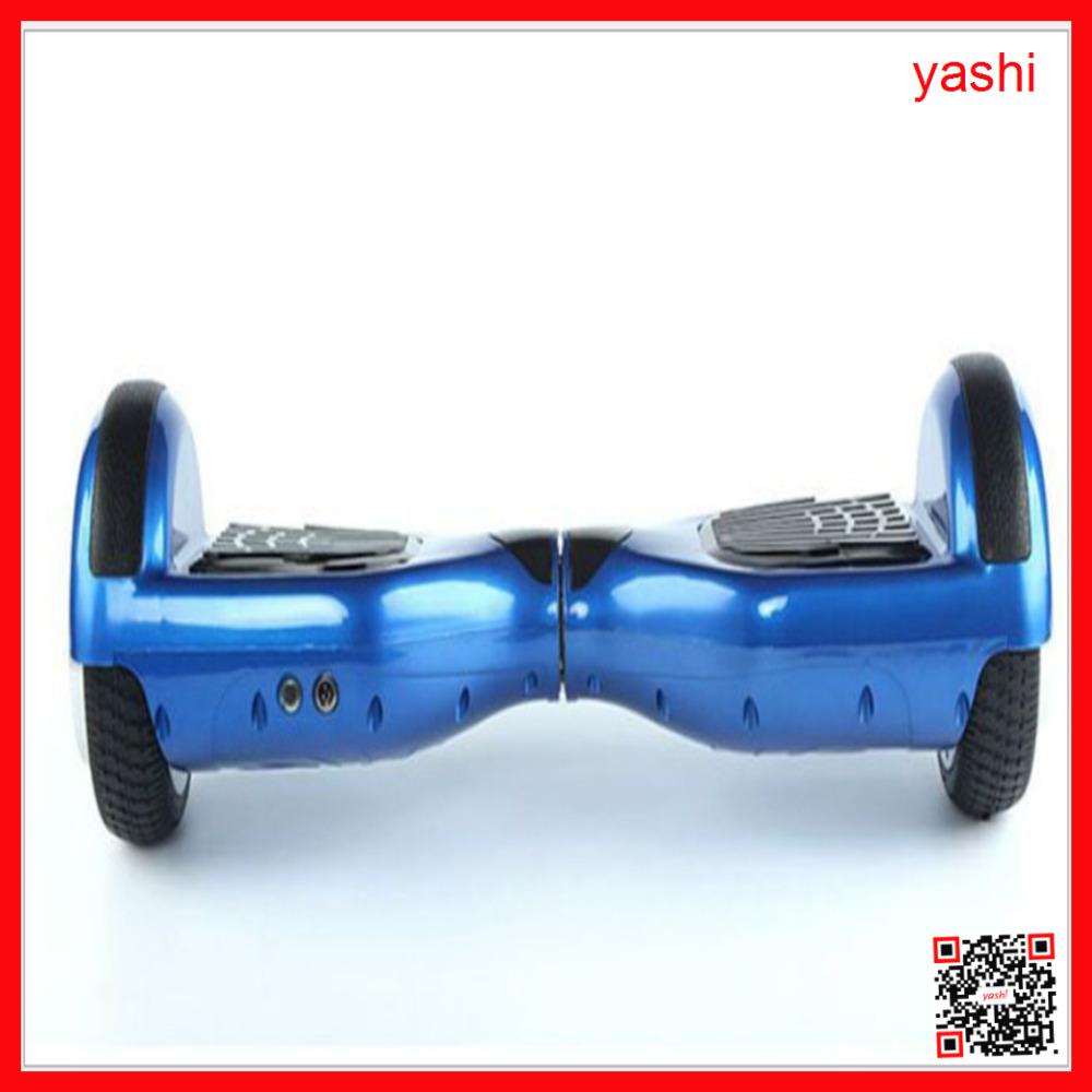 yashi 2 wheel smart balance electric scooter hoverboard skateboard motorized adult roller hover. Black Bedroom Furniture Sets. Home Design Ideas