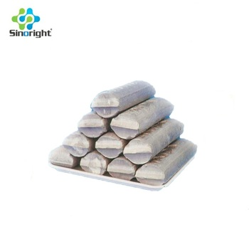High quality China Sodium Metal with low price