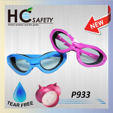 P933 tear free onion goggles products for via paypal