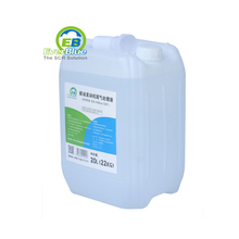 Alibaba China 20L Economic and environmental protection material adblue urea solution 32.5 adblue