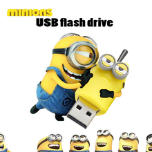 Mimoni USB flash disk 16g/8g/4g/2g