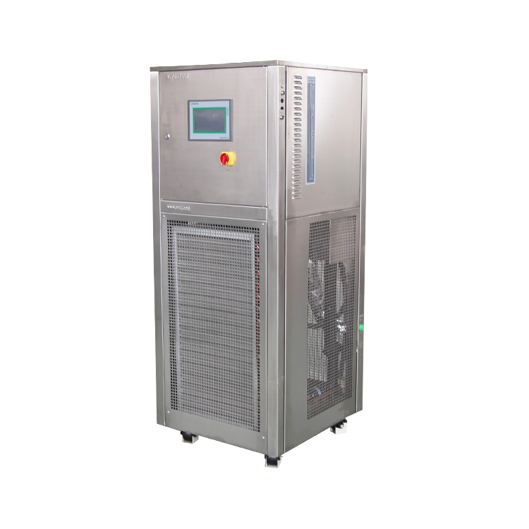 SUNDI -50 ~ 250 Parameter Chemical synthetic process cooler Chemical synthetic process cooling oil machine Chemical synthetic