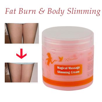crema abrasamiento gordura piernas