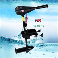 NEW Arrival Cost Effective used outboard motors for sale