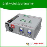 12v dc to 220v ac inverter/ 12vdc 120vac inverter/ power inverter