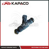 280156065 diesel fuel injector nozzle for AUDI A4 (8D2, B5) 1994/11-2001/09