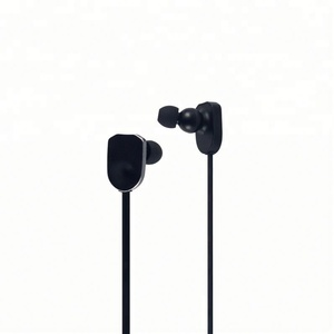 Good Promotional Auriculares Wireless Bluetooth 41 Outdoor Headset Sport Earphone