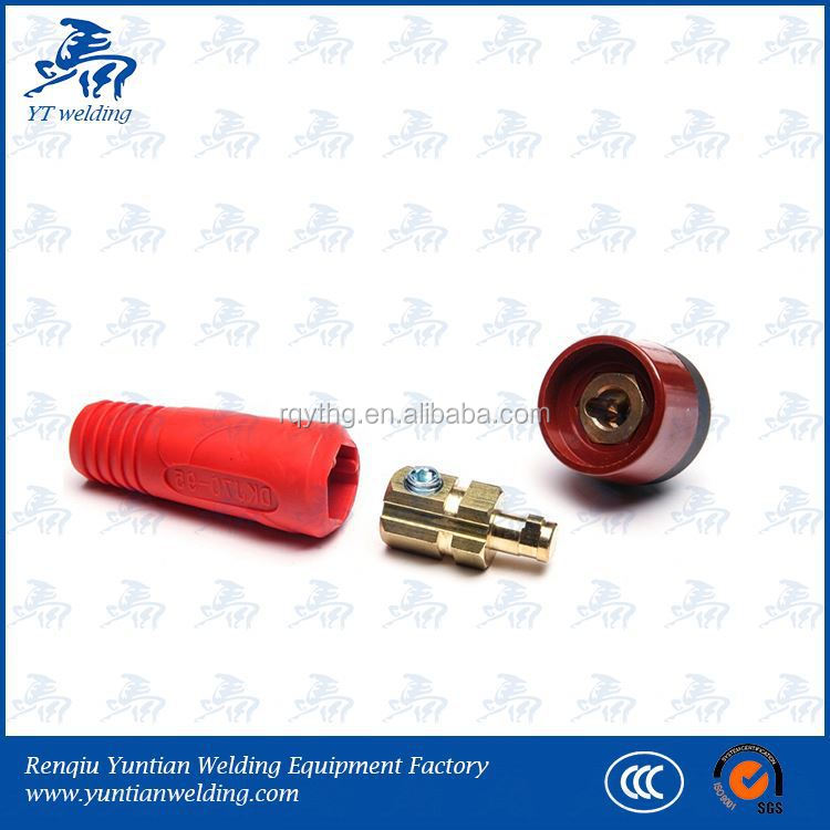 For 7/8 Cable Eia Flange Rf Connector Industrial 32A 5 Pin Plug Socket