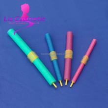 New wholesale magic fashion EPE foam hair rollers