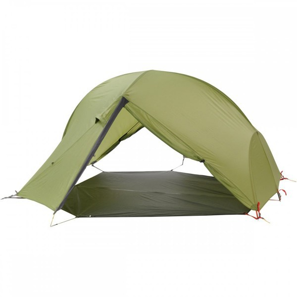 sc 1 st  Alibaba & China exped tent wholesale ?? - Alibaba