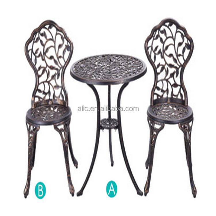 aluminum mesh patio furniture wholesale patio furniture suppliers