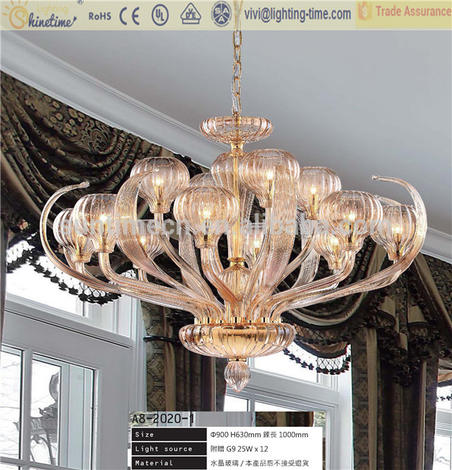 Cheap vintage chandeliers cheap vintage chandeliers suppliers and cheap vintage chandeliers cheap vintage chandeliers suppliers and manufacturers at alibaba aloadofball Choice Image