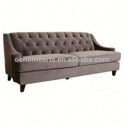 overseas furniture overseas furniture suppliers and at alibabacom - Couches For Sale Cheap
