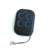 Multi-Frequency Key Fob Remote Control Duplicator 433 868 315 418 MHz