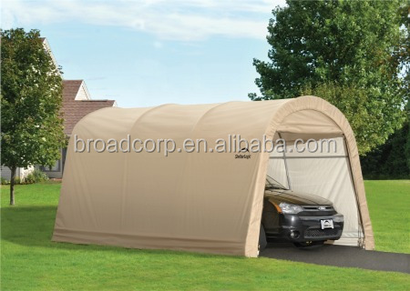 & Mobile Tent Wholesale Service Equipment Suppliers - Alibaba