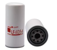 MERCEDES-BENZ A0011849601RENAULT TRUCKS 24560060 VOLVO IVECO Oil filter LF4054 Truck Auto Car Filter Factory suppliy