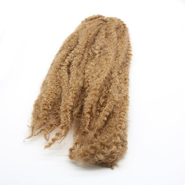 Buy Cheap China Blonde Curly Weave Hair Products Find China Blonde