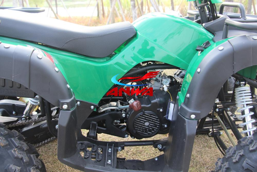 2017 CFMOTO 500cc ATV 4x4 quad bike price for sale