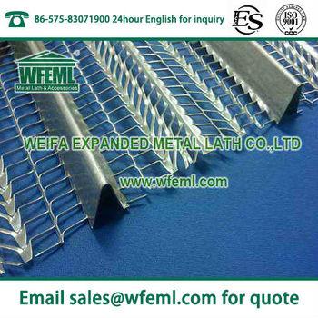 Metal Rib Stay Form Buy Metal Rib Stay Form Concrete
