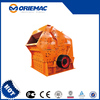 PF series impact crusher / Impact crusher rock crushing plant
