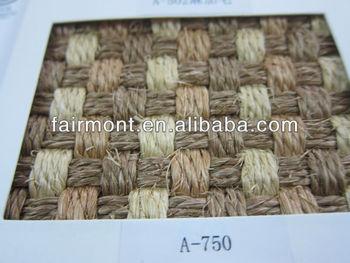 Anti Slip Sisal Roll Carpet Rugs Buy Anti Slip Sisal