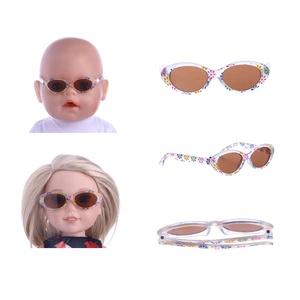41502b51720c Doll Glasses Wholesale