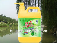 Olive oil liquid castile soap,Natural ingredients 5kg liquide hand soap
