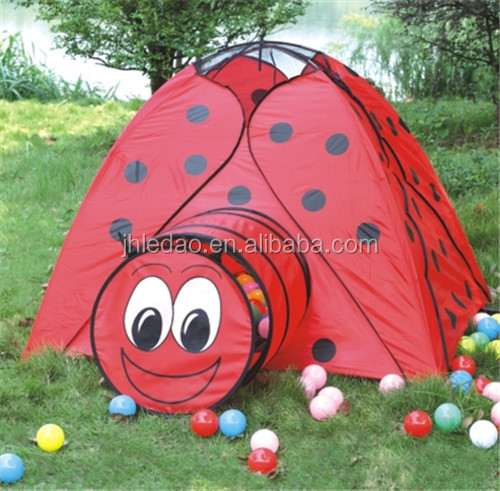 Children Ladybug Tent Children Ladybug Tent Suppliers and Manufacturers at Alibaba.com & Children Ladybug Tent Children Ladybug Tent Suppliers and ...
