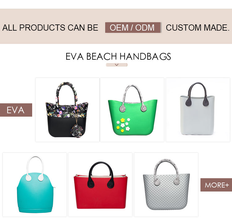 PU Tas Riem Handvat en innerlijke tassen voor Vrouwen Handtas Handgemaakte