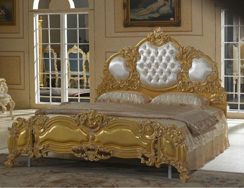 Italiano francese di mobili antichi mobili camera da letto for Mobilia italia