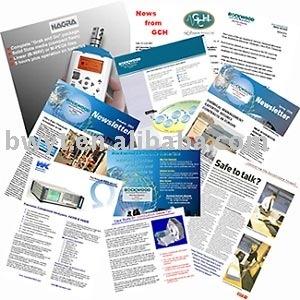 colorful leafletspharmaceutical leafletcosmetic leafletunique folded leaflets buy leafletspromotional leafletsleaflets printing product on alibaba