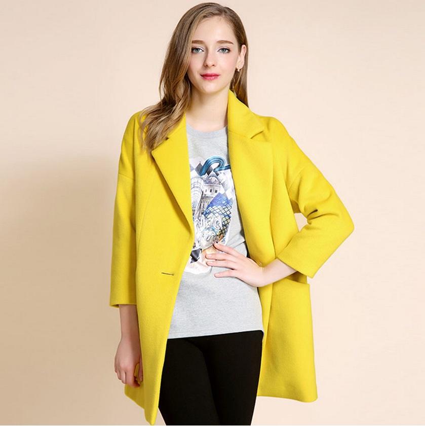 Womens petite coat