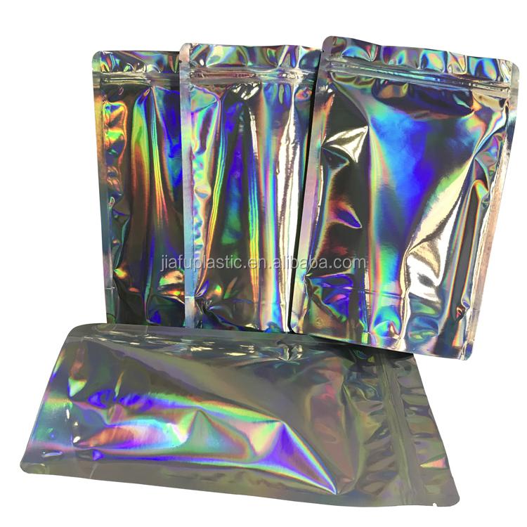 Hotsell プロのデザイナー 20ft クラフト紙バルブ容器インフレータブルフレキシダンネージエアバッグ空隙充填包装
