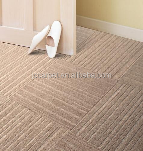 Great 2017 Hot Sale Loop Pile Carpet Tiles For Coffee Shop   Buy Interlocking Carpet  Tiles,Removable Carpet Tiles,Carpet Tiles 50x50 Product On Alibaba.com