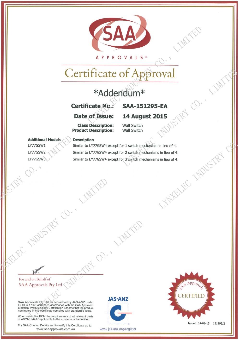 Certificate 151295-2.jpg